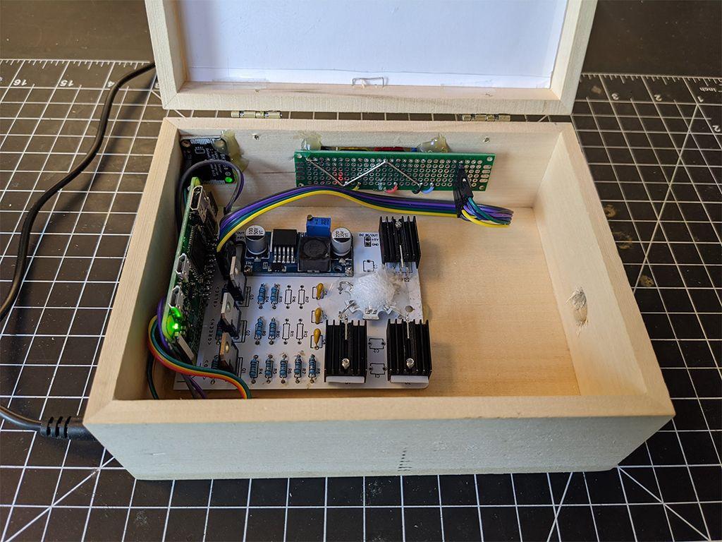box-interior.jpeg